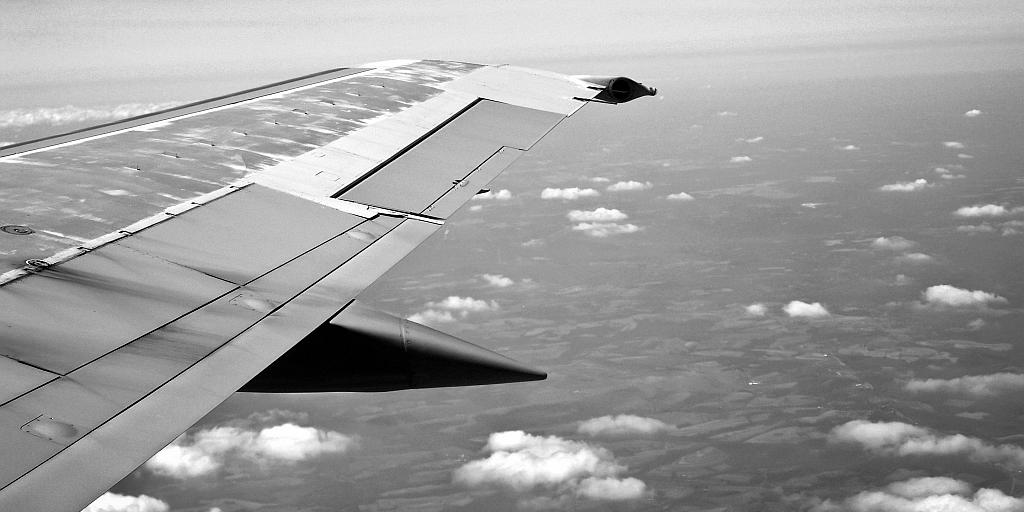 Airplane_Wing_for_slider_1024x512