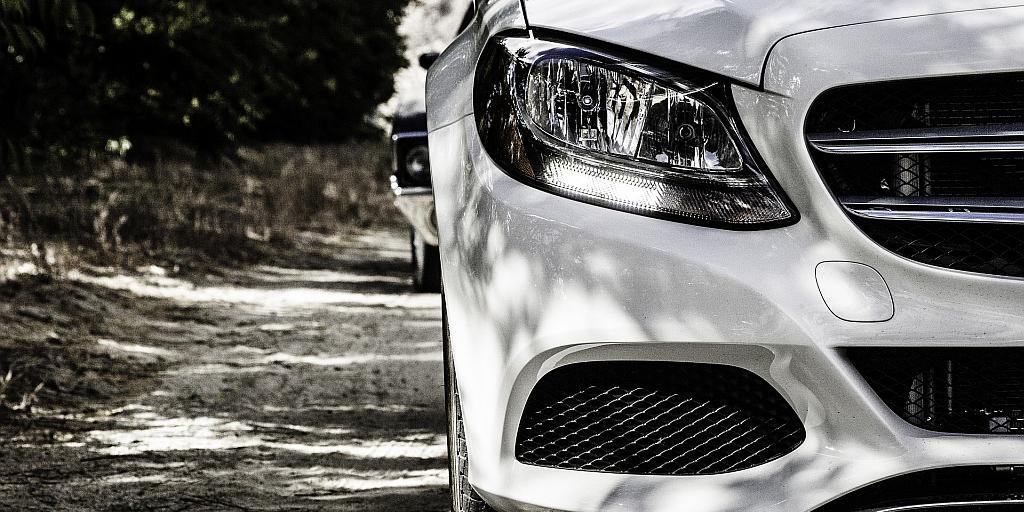 Automotive_Headlight_for_slider_1024x512