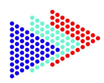Kotem_Logo