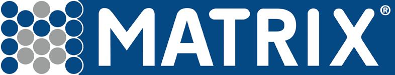 Matrix_Logo_R4G72B131-R157G159B159_klein