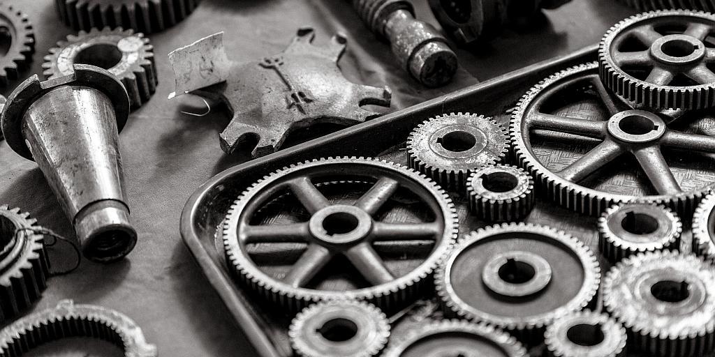 Gears_for_slider_1024x512