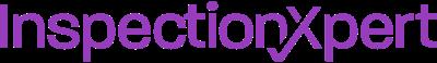 InspectionXpert balonlama yazılımı logosu
